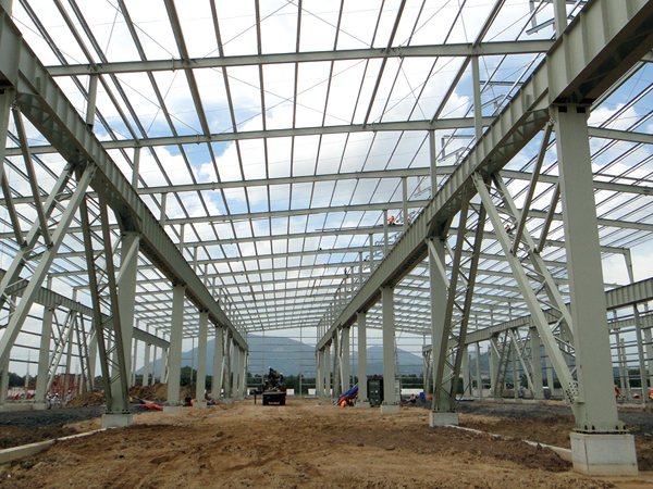 Skylark Contracting Llc Dubai Uae Contractor Villa Dubai